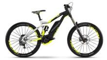 E-Bike Haibike XDURO Dwnhll 8.0