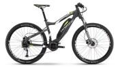 E-Bike Haibike SDURO HardSeven 4.0