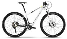 Mountainbike Haibike Greed HardNine 6.0