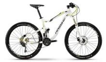 Mountainbike Haibike Seet FullSeven 7.0