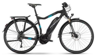 E-Bike Haibike SDURO Trekking 5.0