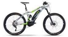 E-Bike Haibike SDURO NDURO 7.0
