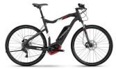 E-Bike Haibike XDURO Cross 3.0