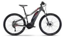 E-Bike Haibike SDURO HardLife 6.0