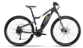 E-Bike Haibike SDURO HardNine 4.0