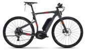 E-Bike Haibike XDURO Urban S 5.0