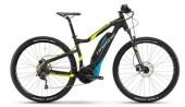 E-Bike Haibike SDURO HardNine 5.0