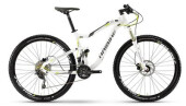 Mountainbike Haibike Seet FullNine 7.0