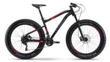 Mountainbike Haibike Seet FatSix 2.0