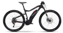E-Bike Haibike SDURO HardNine 8.0