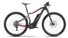 E-Bike Haibike XDURO HardNine Carbon 10.0