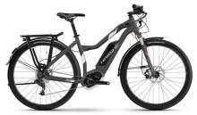 E-Bike Haibike XDURO Trekking 3.0