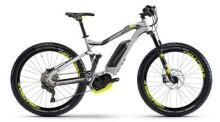 E-Bike Haibike XDURO FullSeven 6.0