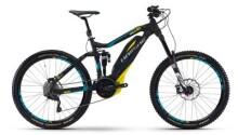 E-Bike Haibike SDURO NDURO 6.0