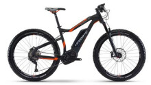 E-Bike Haibike XDURO HardSeven 7.0