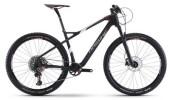 Mountainbike Haibike Greed HardSeven 7.0