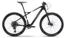Mountainbike Haibike Greed HardSeven 7.0