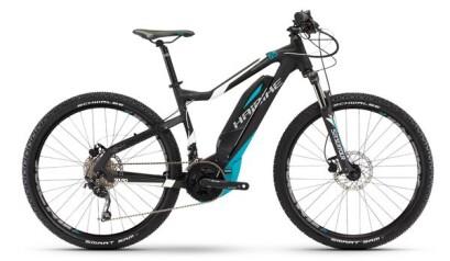 E-Bike Haibike SDURO HardSeven 5.5
