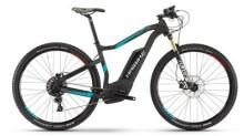 E-Bike Haibike XDURO HardNine Carbon 8.0