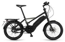 E-Bike Winora radius speed