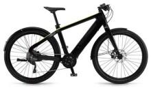 E-Bike Winora radar urban