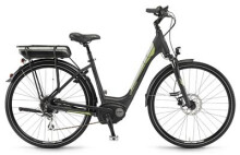 E-Bike Winora B180.X