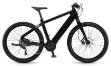 E-Bike Winora radar plain