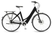 E-Bike Winora Manto M8disc