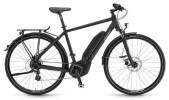 E-Bike Winora Y280.X
