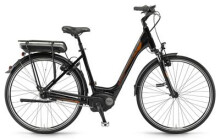 E-Bike Winora B270.C