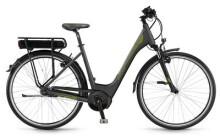 E-Bike Winora Y380.F