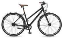 Citybike Winora Aruba