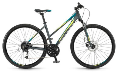 Mountainbike Winora Dakar