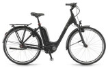 E-Bike Sinus Tria N7