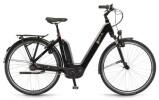 E-Bike Sinus Ena8