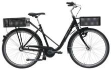 E-Bike Hercules CARGO