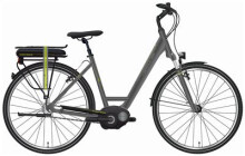 E-Bike Hercules ROCHEFORT R7