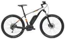 E-Bike Hercules NOS CX SPORT