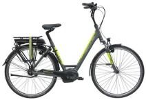 E-Bike Hercules E-JOY R7