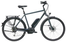 E-Bike Hercules ROBERT_A 8