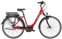 E-Bike Hercules ROBERT_A R7