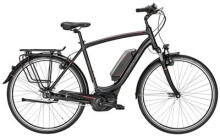 E-Bike Hercules ROBERT_A F8