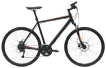 Urban-Bike Hercules SPYDER Comp