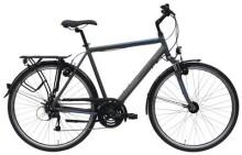 Trekkingbike Hercules TOURER 24 HS