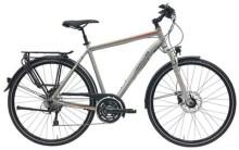 Trekkingbike Hercules AVANOS PRO