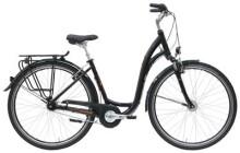 Citybike Hercules UNO R7