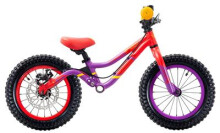 Kinder / Jugend S´cool pedeX Dirt