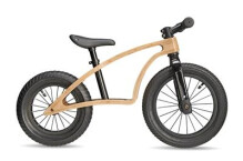 Kinder / Jugend S´cool pedeX wood wave