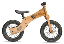 Kinder / Jugend S´cool pedeX wood one