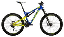 Mountainbike Corratec XTB 175 Y